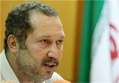 «من زندهام» نمونهای از تعظیم افسران عراقی به بلندنظری یک اسیر ایرانی است