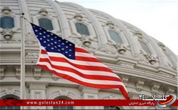 فتح الله نوری مذاکره آمریکا رهبری33
