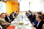 مهماننوازی دانشگاههای ایران برای جاسوسان ارشد آمریکا +تصاویر