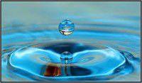 بحران آب در کلاله و اتخاذ تصمیمات وزارت نیرو در این خصوص