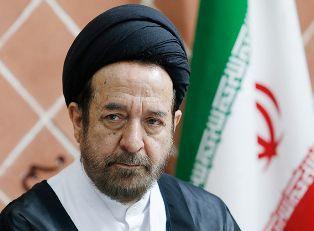 حجه الاسلام سیدحمید روحانی به گلستان سفر می کند + برنامه ها