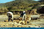 صادقآباد نیازمند نگاه ویژه مسئولین شهرستانی و استانی است + تصاویر