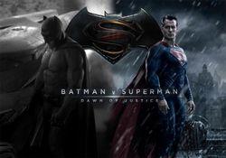 انتشار Batman V. Superman به تعویق افتاد