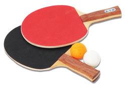 تعلیق نماینده تنیس روی میز گلستان تا تشکیل کمیته انضباطی