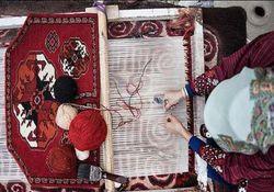 جشنواره فرهنگ اقوام ایران زمین شهریور در گلستان برگزار می شود